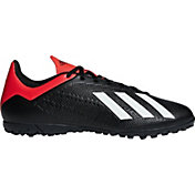 huge selection of c4a85 47445 Product Image · adidas Mens X Tango 18.4 TF Soccer Cleats