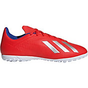 adidas Men's X Tango 18.4 TF Soccer Cleats