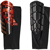 adidas Adult X Graphic Soccer Shin Guards