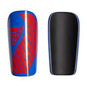adidas Adult X Lesto Soccer Shin Guards