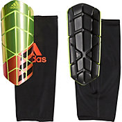 adidas Adult X Pro Soccer Shin Guards