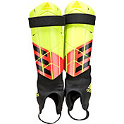 adidas Adult X Reflex Soccer Shin Guards