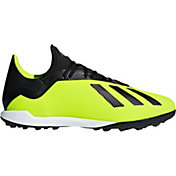 adidas Men's X Tango 18.4 TF Soccer Cleats