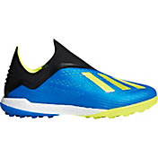 adidas Men's X Tango 18+ TF Soccer Cleats