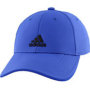 adidas Boys' Decision Hat