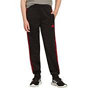 adidas Boys' Impact Tricot Jogger Pants