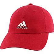 adidas Boys' Ultimate Hat