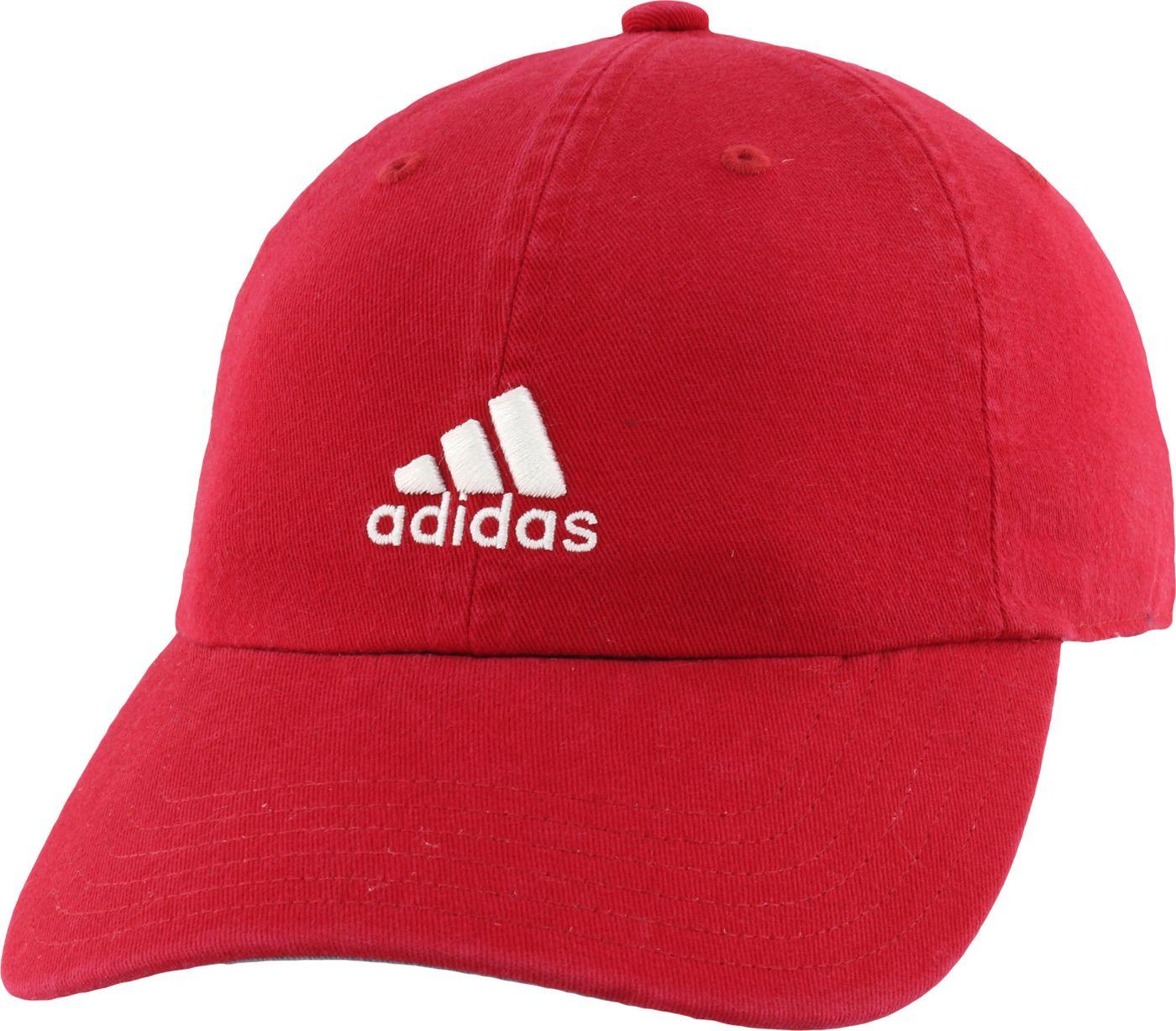 adidas Boys' Ultimate Hat