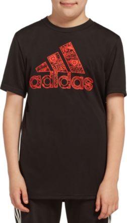 1ead585f6059a adidas Shirts & Tops Tees | Best Price Guarantee at DICK'S