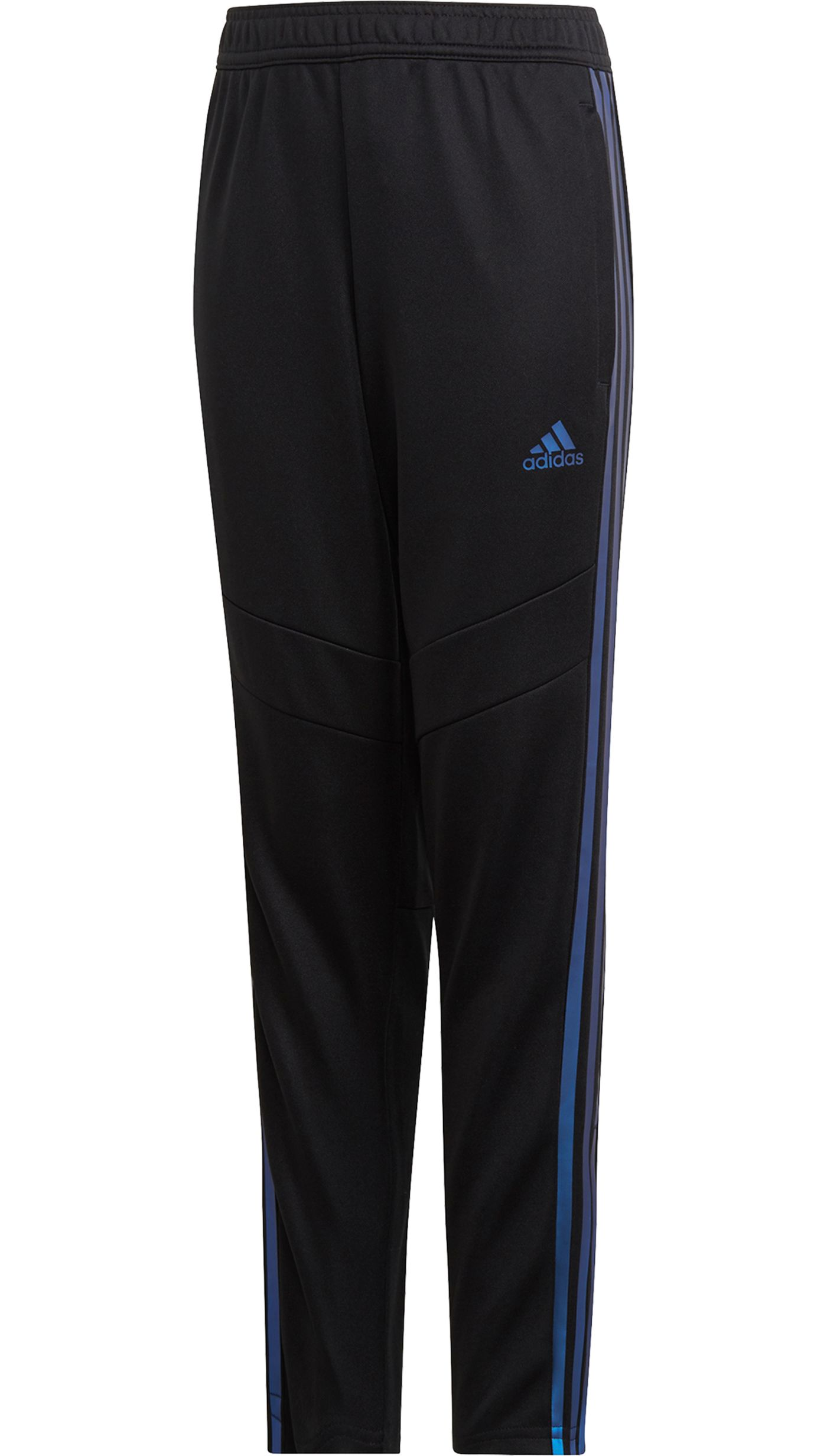 adidas Youth Metallic Tiro 19 Training Pants