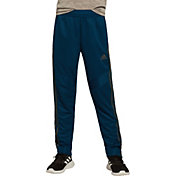 adidas Boys' Clothes | Best Price Guarantee at DICK'S