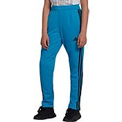 adidas Boys' Tiro 19 Training Pants