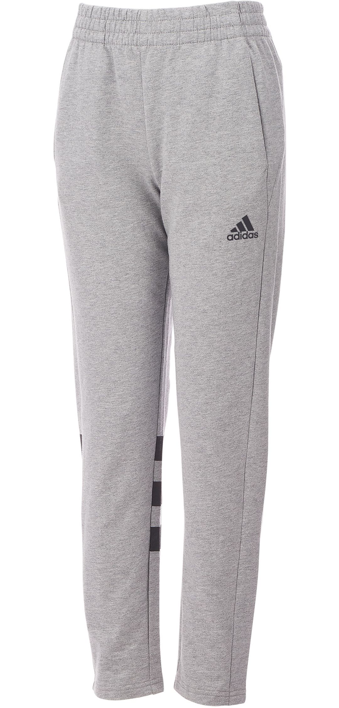 d41e244fd adidas Boys' Vital Pants   DICK'S Sporting Goods