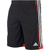 adidas Shorts   Best Price Guarantee at DICK S 0a9cc53c58