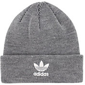 adidas Originals Youth Trefoil Beanie