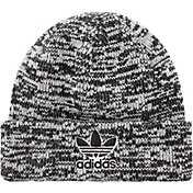 Product Image · adidas Originals Youth Trefoil Beanie f631c29ab56