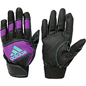 adidas T-Ball Batting Gloves