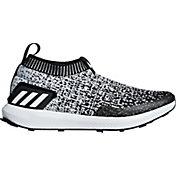 adidas Kids' Grade School Rapida Laceless Running Shoes