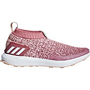 adidas Kids' Grade School Rapida Laceless Running Shoes