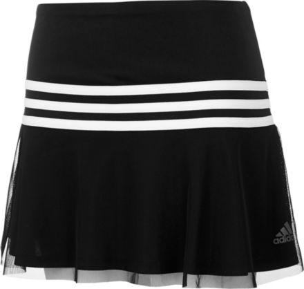 53ef25ffd4 Tennis Skirts & Skorts | Best Price Guarantee at DICK'S