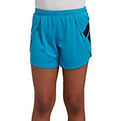 adidas Girls' Performance Shorts
