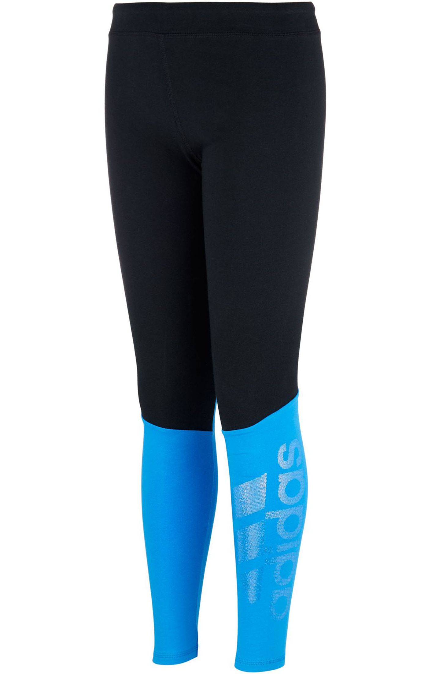 adidas Girls' Exclusive Tights