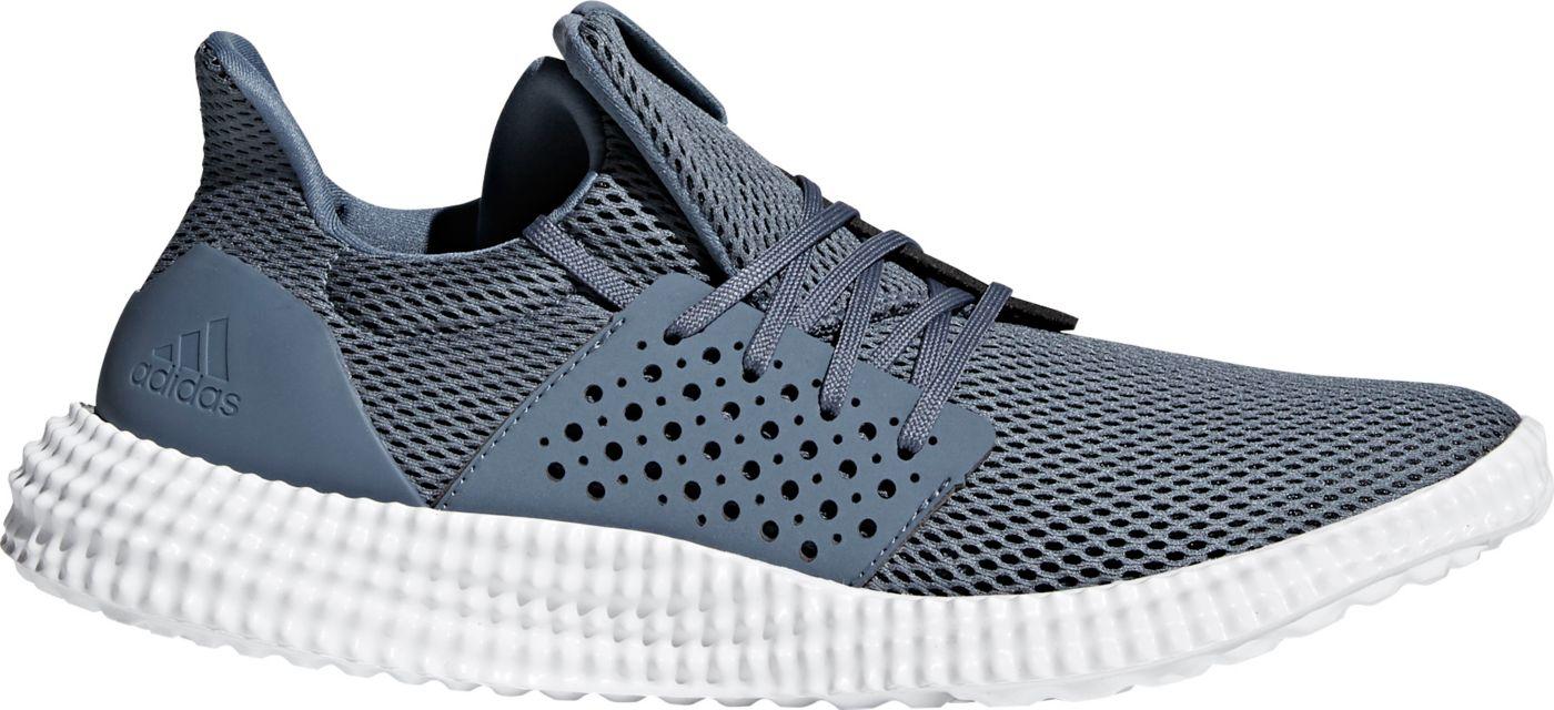 adidas Men's Athletics 24/7 TR Training Shoes
