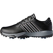 adidas Men's 360 Bounce Golf Shoes