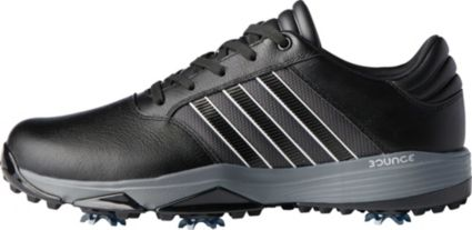 golf adidas shoes