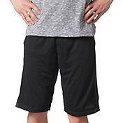 adidas Men's 3G Mesh Basketball Shorts