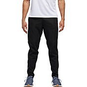 adidas Men's Run Astro 3-Stripes Tights