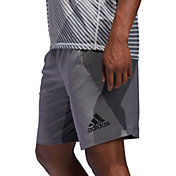 adidas Men's 4KRFT Woven Shorts