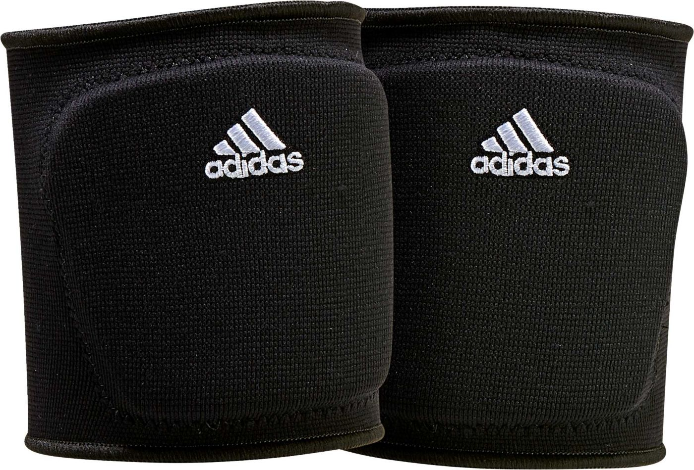 "adidas Adult 5"" Volleyball Knee Pads"