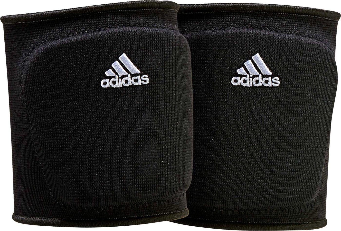"adidas Adult 5"" Volleyball Knee Pads"
