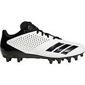 adidas Men's 5-Star Football Cleats