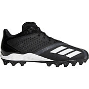 adidas Men's 5-Star MD Football Cleats