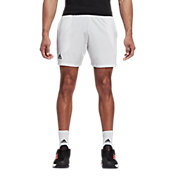 adidas Men's Barricade Tennis Shorts