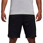 adidas Men's Accelerate 3-Stripes Basketball Shorts