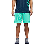 adidas Men's Accelerate Basketball Shorts