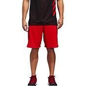 adidas Men's Accelerate Basketball Shorts