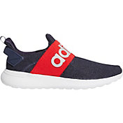 adidas Men's CF Lite Racer Adapt Trainers