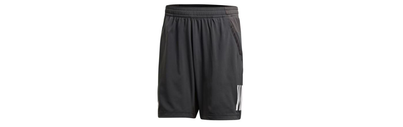 adidas Men's Club Shorts