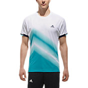 adidas Men's Club Tennis T-Shirt