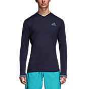 adidas Men's Club UV Protect T-Shirt