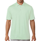 adidas Men's climachill Solid Golf Polo