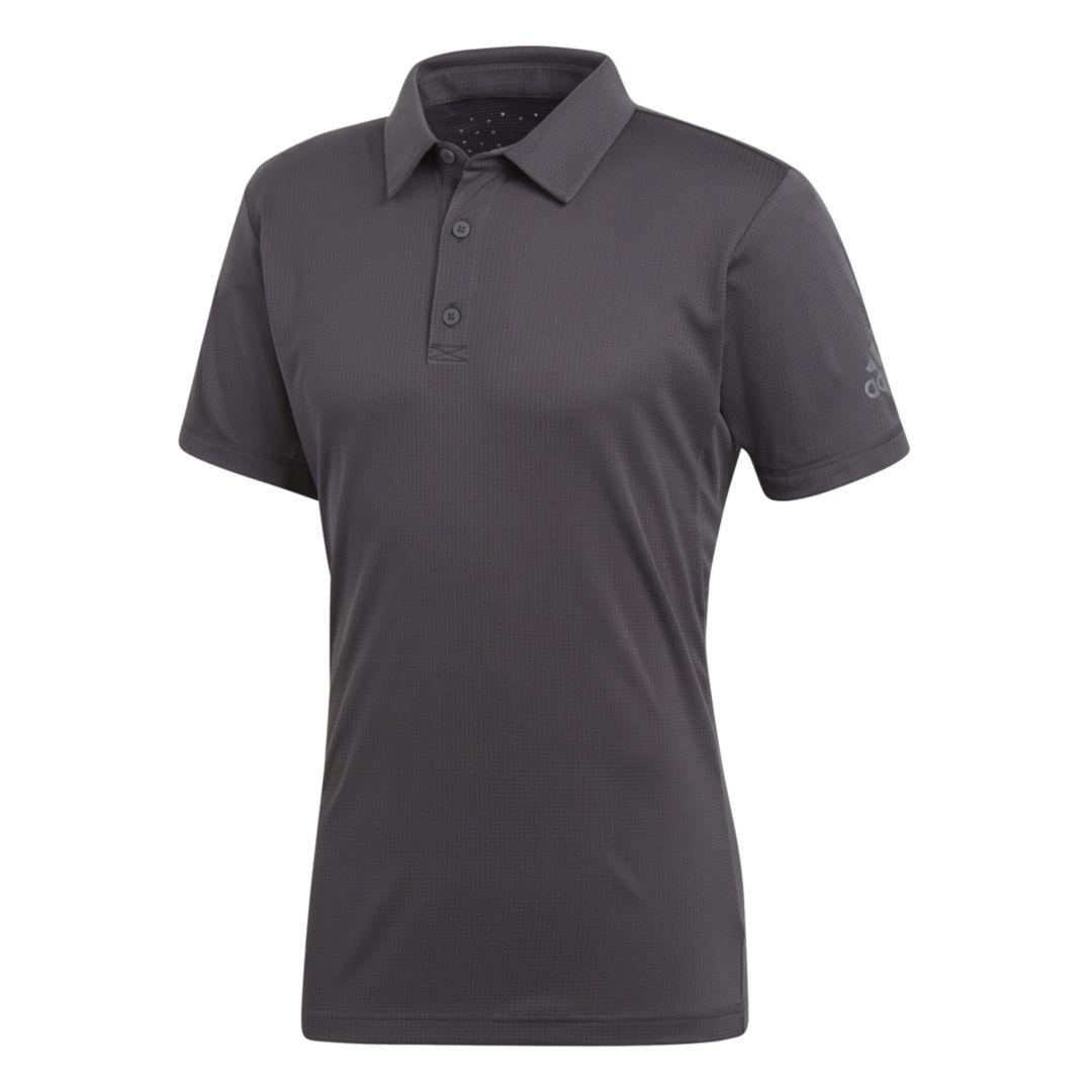 ca6a6e95 adidas Men's Climachill Polo Shirt | DICK'S Sporting Goods