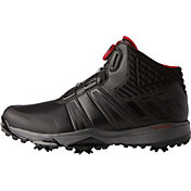 new product 70d8b ce624 Product Image · adidas climaproof BOA Golf Shoes