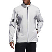 adidas Men's Climaproof Golf Rain Jacket