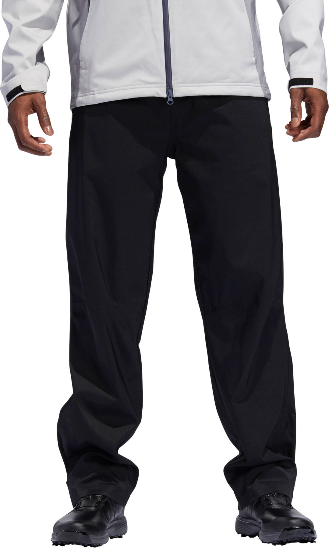 adidas Men's Climaproof Golf Rain Pants