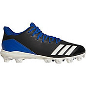 adidas Men's Icon 4 MD Baseball Cleats